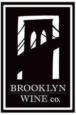 Brooklyn_wine_co