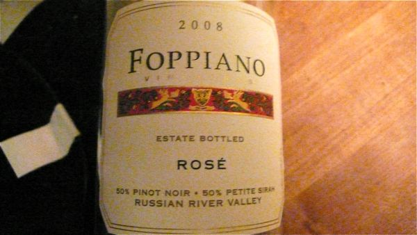 Wine_rose_foppiano08