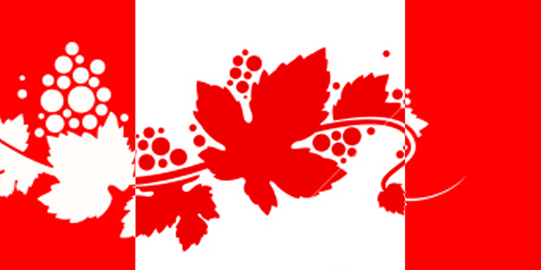 Canadian_wines