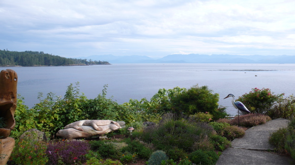 Restaurants_sooke_5